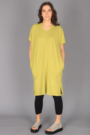 td210183 - Two Danes Blix Dress @ Walkers.Style buy women's clothes online or at our Norwich shop.