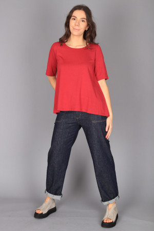 td210184 - Two Danes Blidah Top @ Walkers.Style buy women's clothes online or at our Norwich shop.