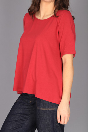 td210184 - Two Danes Blidah Top @ Walkers.Style women's and ladies fashion clothing online shop