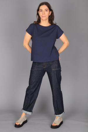 td210185 - Two Danes Beatricia Top @ Walkers.Style buy women's clothes online or at our Norwich shop.