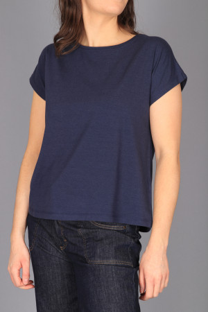 td210185 - Two Danes Beatricia Top @ Walkers.Style women's and ladies fashion clothing online shop