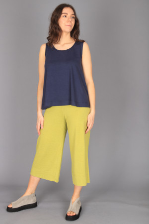 td210186 - Two Danes Bess Top @ Walkers.Style buy women's clothes online or at our Norwich shop.