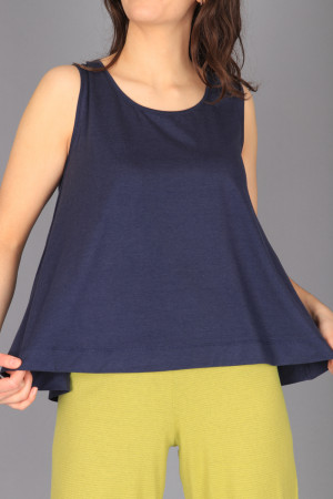 td210186 - Two Danes Bess Top @ Walkers.Style women's and ladies fashion clothing online shop