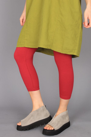 td210187 - Two Danes Betri Legging @ Walkers.Style women's and ladies fashion clothing online shop