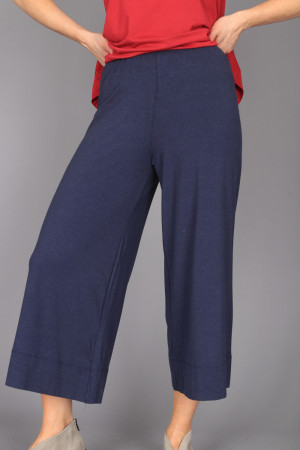 td210188 - Two Danes Bellona Culotte @ Walkers.Style women's and ladies fashion clothing online shop