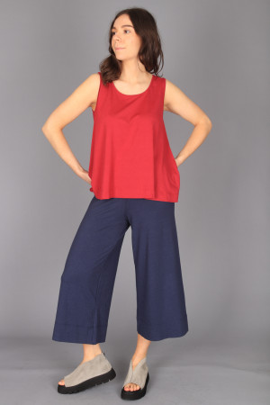 td210188 - Two Danes Bellona Culotte @ Walkers.Style buy women's clothes online or at our Norwich shop.