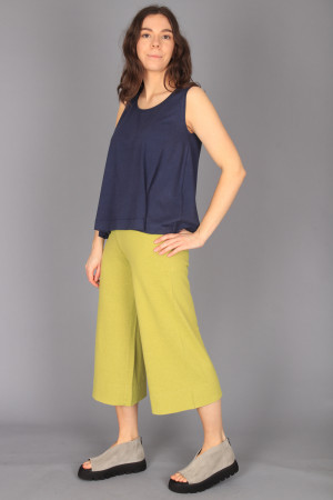 td210189 - Two Danes Hanza Trousers @ Walkers.Style buy women's clothes online or at our Norwich shop.