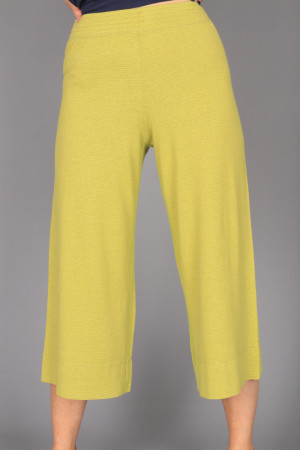 td210189 - Two Danes Hanza Trousers @ Walkers.Style women's and ladies fashion clothing online shop