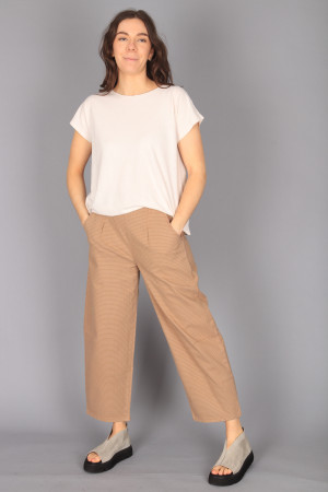 td210190 - Two Danes Hylke Top @ Walkers.Style buy women's clothes online or at our Norwich shop.