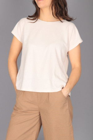 td210190 - Two Danes Hylke Top @ Walkers.Style women's and ladies fashion clothing online shop