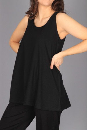 td210191 - Two Danes Harah Top @ Walkers.Style women's and ladies fashion clothing online shop