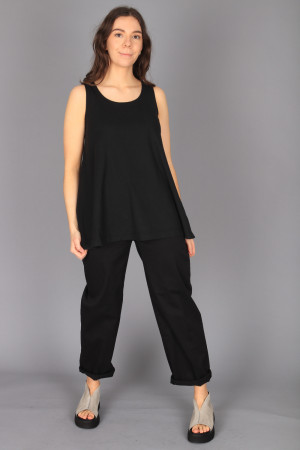 td210191 - Two Danes Harah Top @ Walkers.Style buy women's clothes online or at our Norwich shop.