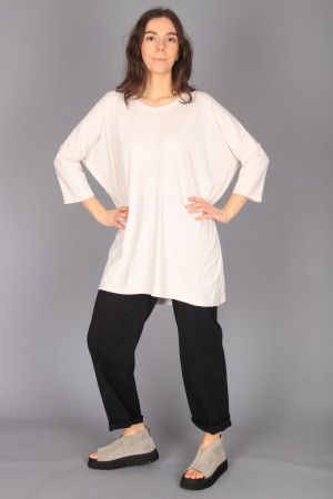 td210192 - Two Danes Hayden Tunic @ Walkers.Style buy women's clothes online or at our Norwich shop.