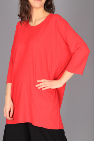 td210192 - Two Danes Hayden Tunic @ Walkers.Style women's and ladies fashion clothing online shop