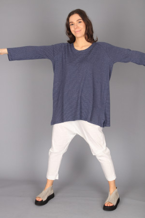 td210193 - Two Danes Halley Tunic @ Walkers.Style buy women's clothes online or at our Norwich shop.