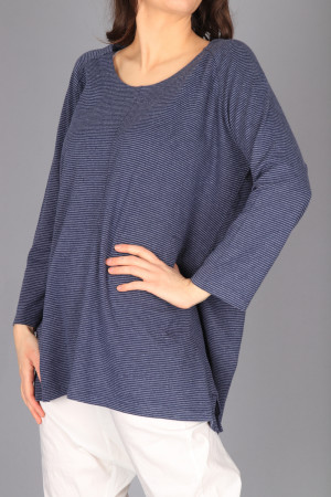 td210193 - Two Danes Halley Tunic @ Walkers.Style women's and ladies fashion clothing online shop
