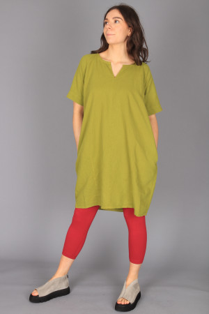 td210194 - Two Danes Laica Dress @ Walkers.Style buy women's clothes online or at our Norwich shop.