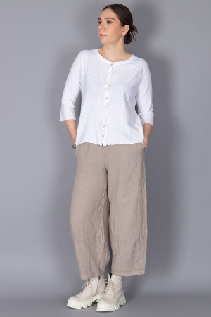 cl210200 - Cut Loose Cardigan @ Walkers.Style buy women's clothes online or at our Norwich shop.