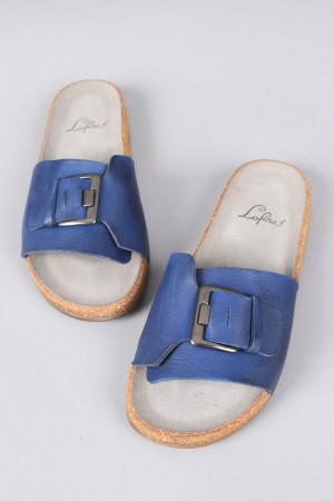 lf210216 - Lofina Lofina Sandals @ Walkers.Style women's and ladies fashion clothing online shop