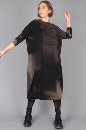 sb215002 - StudioB3 Loride Leggings @ Walkers.Style women's and ladies fashion clothing online shop