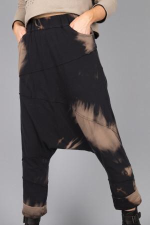 sb215006 - StudioB3 Haqui Pants @ Walkers.Style women's and ladies fashion clothing online shop