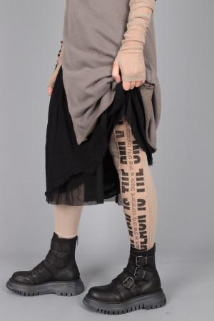 sb215020 - StudioB3 Skinno Leggings @ Walkers.Style women's and ladies fashion clothing online shop