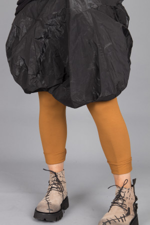 ew215027 - Elsewhere Jersey Leggings @ Walkers.Style women's and ladies fashion clothing online shop