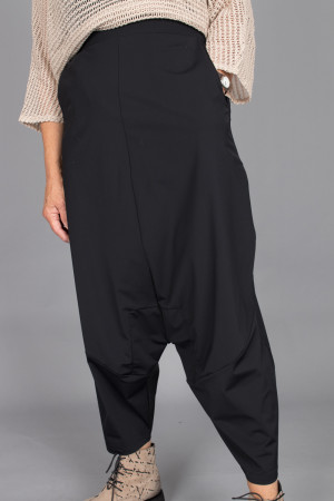 ew215029 - Elsewhere Techno Trousers @ Walkers.Style women's and ladies fashion clothing online shop