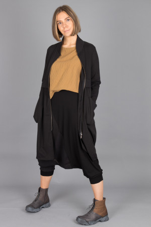 ew215033 - Elsewhere Twill Coat @ Walkers.Style buy women's clothes online or at our Norwich shop.