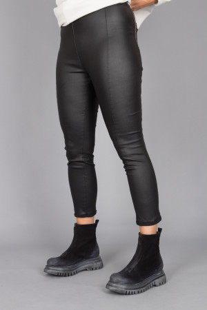 lb215039 - Lurdes Bergada Skinny Trousers @ Walkers.Style women's and ladies fashion clothing online shop