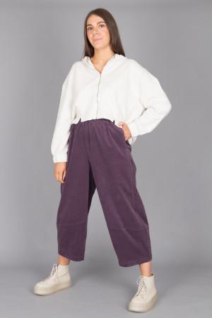 lb215048 - Lurdes Bergada Jacket @ Walkers.Style buy women's clothes online or at our Norwich shop.