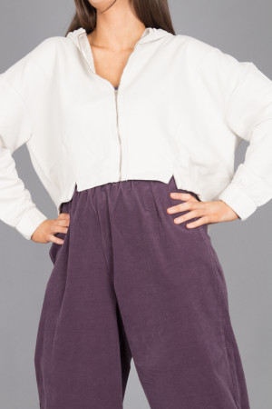 lb215048 - Lurdes Bergada Jacket @ Walkers.Style women's and ladies fashion clothing online shop