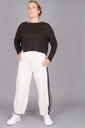 lb215052 - Lurdes Bergada T-Shirt @ Walkers.Style buy women's clothes online or at our Norwich shop.