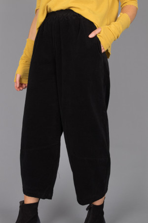 cl215057 - Cut Loose Lantern Pant @ Walkers.Style women's and ladies fashion clothing online shop