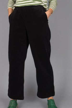cl215059 - Cut Loose Modern Trouser @ Walkers.Style women's and ladies fashion clothing online shop