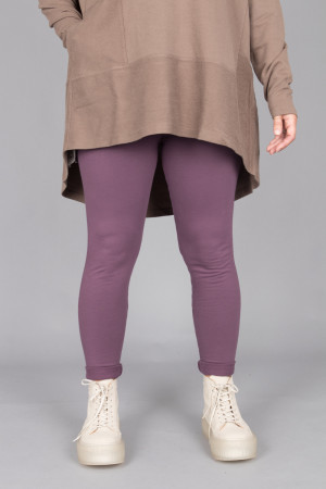 cl215060 - Cut Loose Leggings @ Walkers.Style women's and ladies fashion clothing online shop