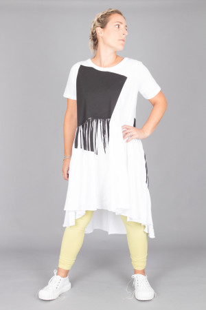 cl215061 - Cut Loose Leggings @ Walkers.Style buy women's clothes online or at our Norwich shop.