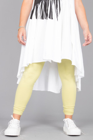 cl215061 - Cut Loose Leggings @ Walkers.Style women's and ladies fashion clothing online shop