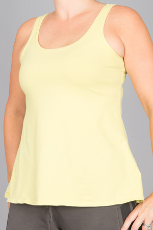 cl215062 - Cut Loose A-Line Tank @ Walkers.Style women's and ladies fashion clothing online shop