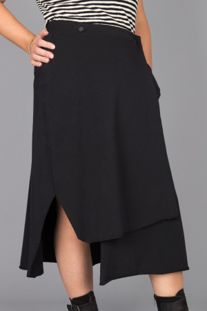 pc215067 - Philomena Christ Skirt @ Walkers.Style women's and ladies fashion clothing online shop