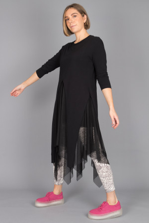pc215068 - Philomena Christ Tunic @ Walkers.Style buy women's clothes online or at our Norwich shop.