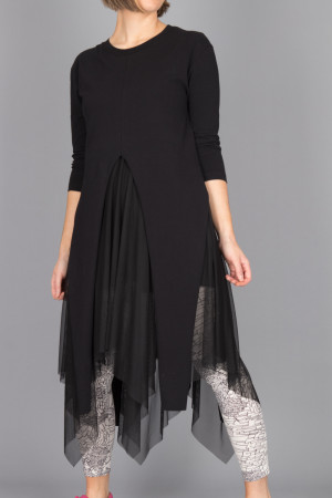 pc215068 - Philomena Christ Tunic @ Walkers.Style women's and ladies fashion clothing online shop