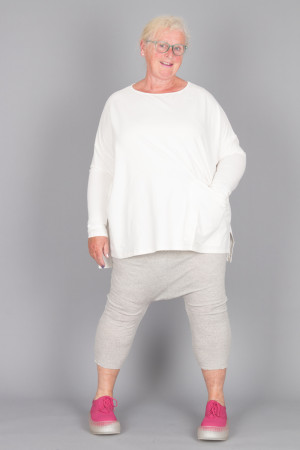 pc215069 - Philomena Christ Top @ Walkers.Style buy women's clothes online or at our Norwich shop.