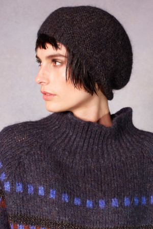 ll215073 - Lilith Plain Haguite Hat @ Walkers.Style buy women's clothes online or at our Norwich shop.