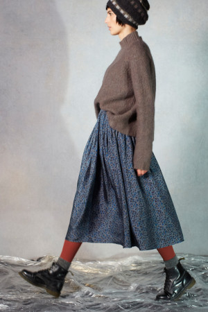 ll215080 - Lilith Henriette Skirt @ Walkers.Style women's and ladies fashion clothing online shop
