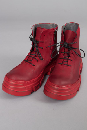 lf215091 - Lofina Boots @ Walkers.Style buy women's clothes online or at our Norwich shop.