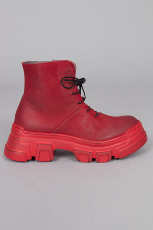 lf215091 - Lofina Boots @ Walkers.Style women's and ladies fashion clothing online shop