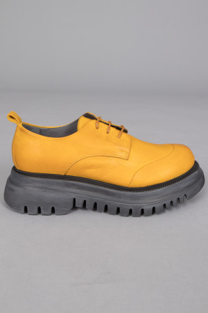 lf215094 - Lofina Lace Up Shoes @ Walkers.Style women's and ladies fashion clothing online shop
