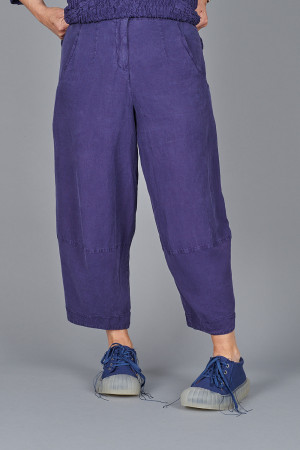 gz215115 - Grizas Trouser @ Walkers.Style women's and ladies fashion clothing online shop