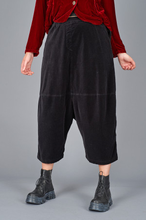 gz215116 - Grizas Trouser @ Walkers.Style women's and ladies fashion clothing online shop